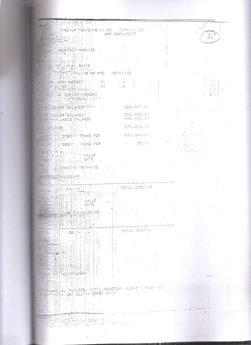104-001